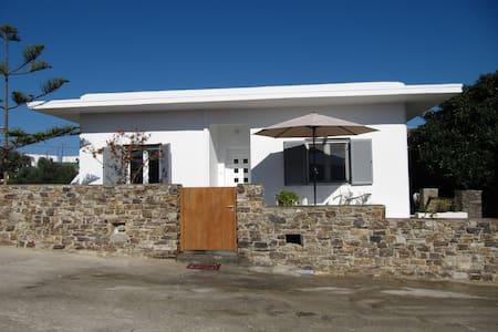 Piccola Villa - House