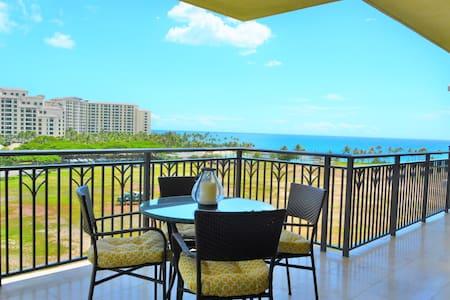 KoOlina Beach Villa 3Bed3Bath Amazing Ocean Views - Villa