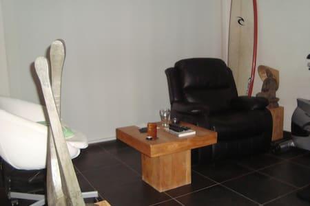 kamer te huur - Oudenaarde - House