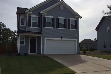 Master's Rental - Grovetown - Huis