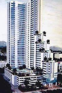 Napalai Place Condominium - Other