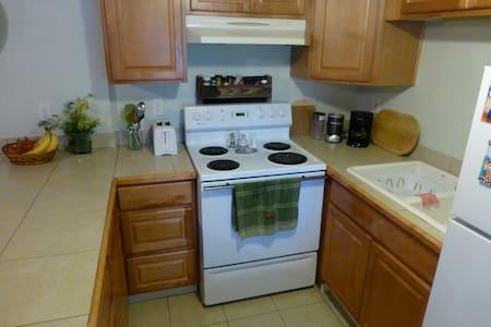 Tonasket Comfort & Convenience in Okanogan - Hus