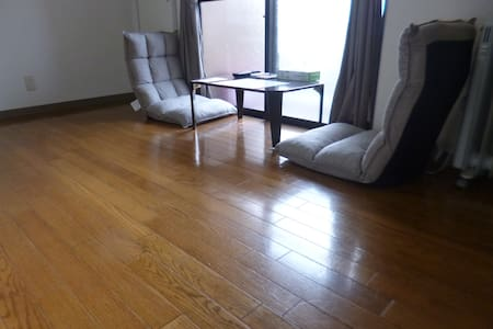 Located in Gion area 105 of Kyoto - Kyoto-city  - Apartment