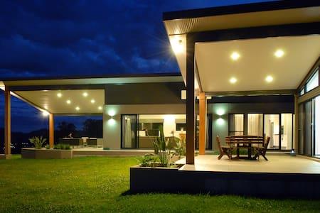 The Ridge Gloucester - Casa