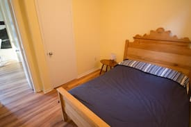 Picture of Comfortable room Sherbrooke centre