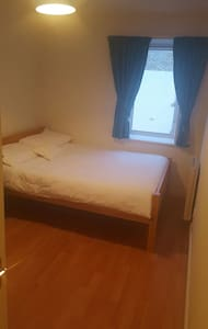 Cheap Double Bedroom available - Dublin  - Apartment