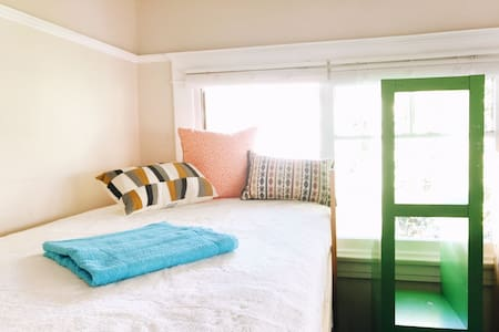 West Hollywood Amazing Deal! - Los Angeles - Maison