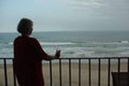 Sea Song at South Padre Island - サウスパドリーアイランド - コンドミニアム