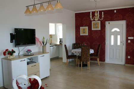 Apartment Gerber in Villa Marija - Appartamento