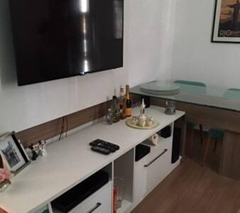 Brand new apartment to RIO2016! - Rio de Janeiro