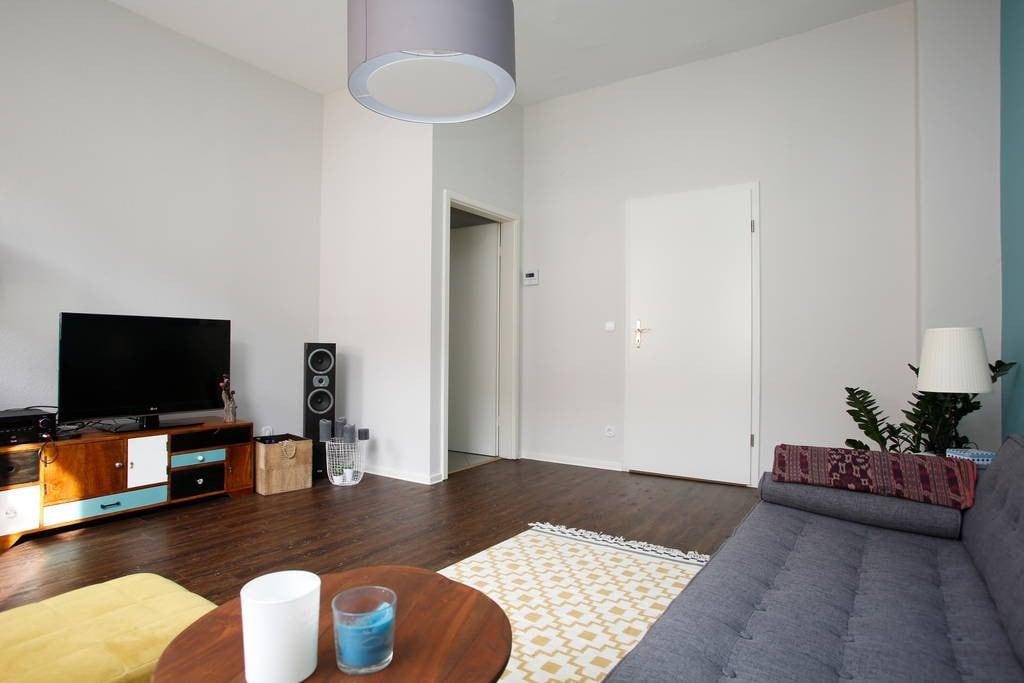 Купить квартиру в ггамбурге рн wilhemsburg