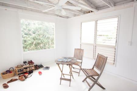Surfers Dream Home - Honolulu - Haus