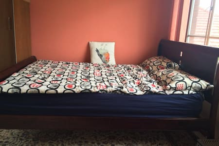 Room like home in Epping - Epping - Ev