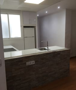 Appartement Fantastique - València - Appartamento