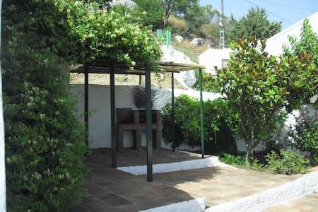 Casa Pepa - Bungalou