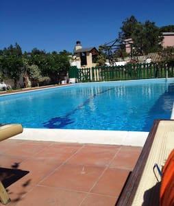 Villa Caterina: una vacanza all'insegna del relax! - Villa