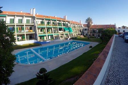 Apt T3 duplex para férias/Holidays T3 duplex Apt - Apartment