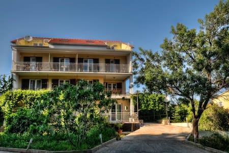 Kovacevic apartment 3 - Stari Grad - Appartement
