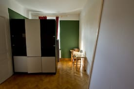 Picture of Nice small room in Linz, Alturfahr