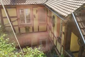 Picture of Chambre éco1 dans Maison typique centre historique