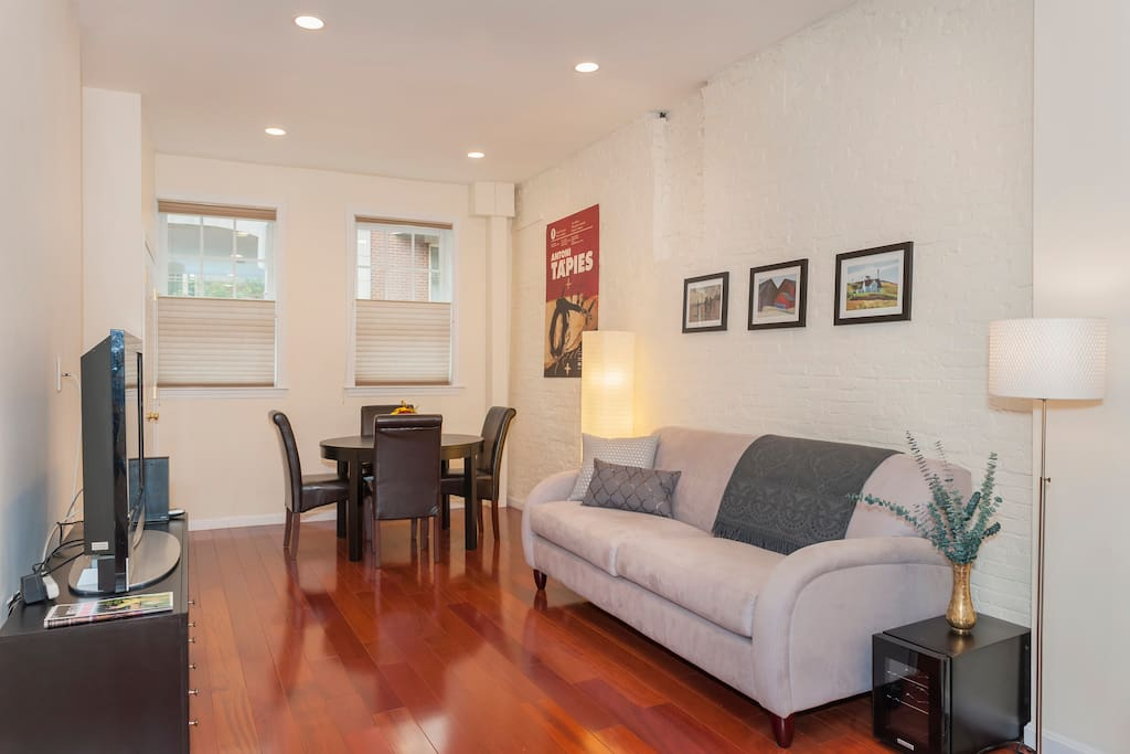 beacon hill fabulous one bedroom apartments for rent in boston