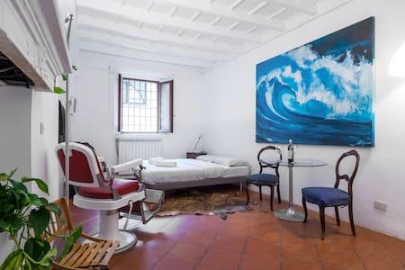 Great Monolocale in Navigli! - Milano - Apartment