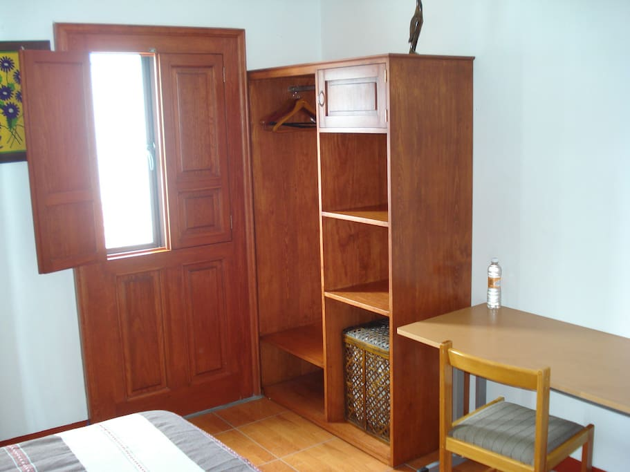 Casa JM Private Room 1