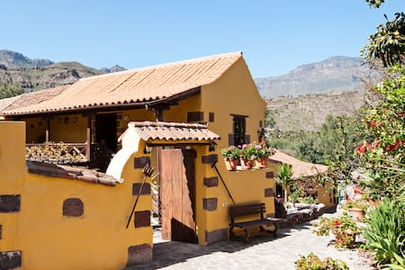 La Labranza - Cottage for 4 persons - House