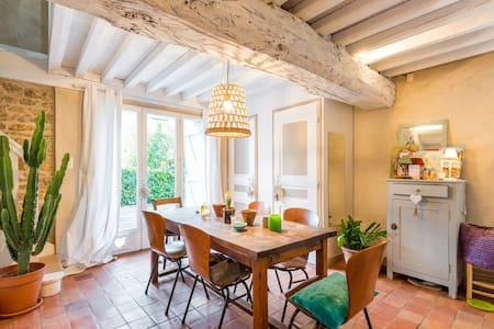 Chambres d hôtes petit dejeuner - Dardilly