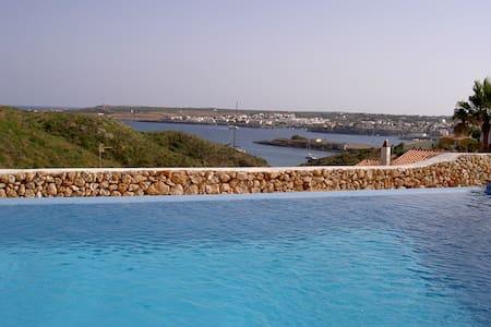 A Dream in Menorca - Illes Balears