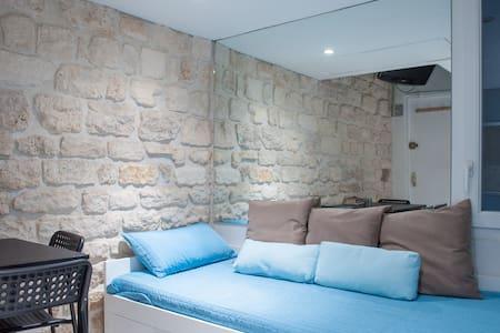 Modern Studio-loft - Champs-Elysée - Париж - Квартира