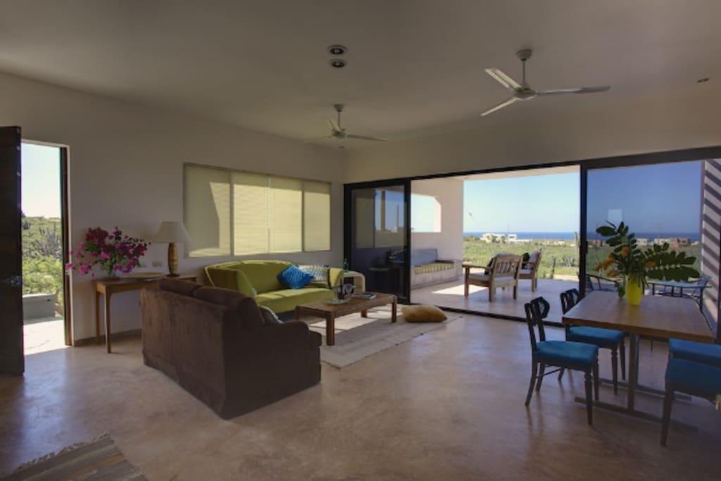 Living+Terrace+View