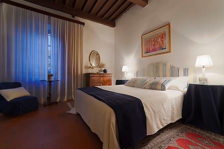 Apartment  Historical Center  Lucca - Lucca - Apartment
