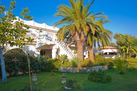 Holiday home Villa Augusta - Villa