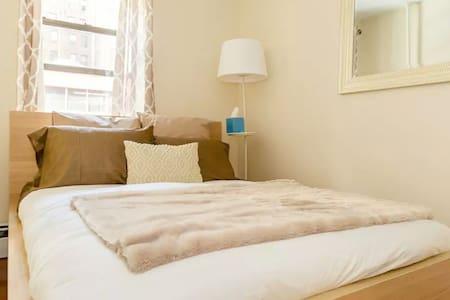 *Luxury homely apartment 22 - Lakás