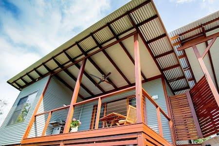Luxury Cabins in Bellingen - Bellingen