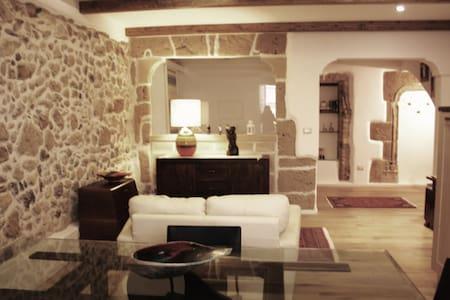 Appartamento nel cuore di Alghero