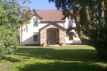 4 Star Self Catering Cottage
