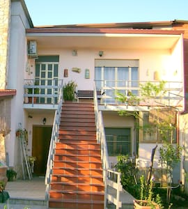 B&B Alba Fiorita - Bed & Breakfast