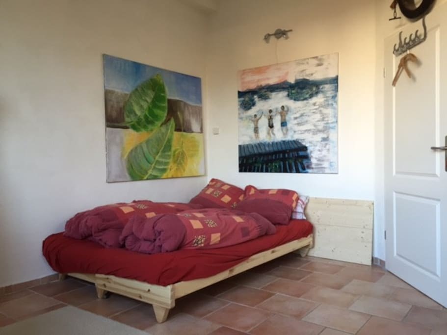 Bed And Breakfasts Near Mannheim Germany