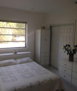 Room  - Apartment