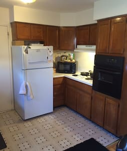 1Bed+1bath Montvale, NJ - Montvale