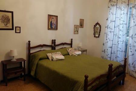 Autunno al mare - Sestri Levante - Bed & Breakfast