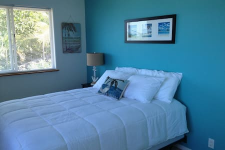 Honu Reef, 1 Bdrm W/Ocean Views - House