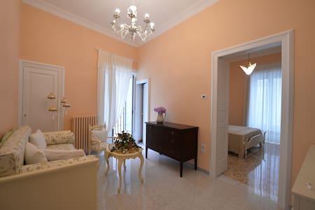 Elegante casa indipendente - Martina Franca - House