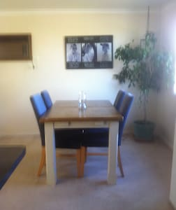 HOLIDAY LETTING RYDE SYDNEY - Ryde - Daire