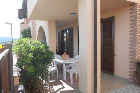 The Cuckoo's Nest 20 minutes from the sea - Apartmen