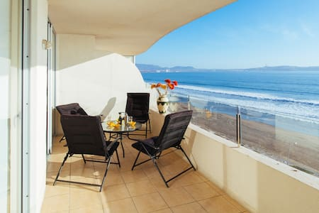 Vacations in La Serena, Chile!  - La Serena - Apartamento