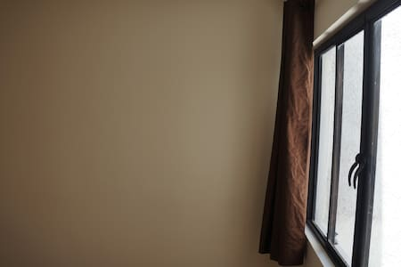 A room close to downtown - Appartement