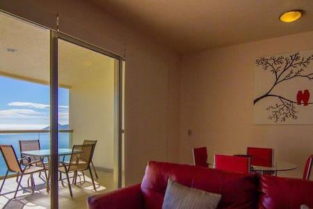 Playa Blanca PB1006 Condominium - Altro